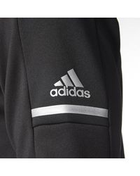 Adidas - Black Kings Authentic Pro Player Hoodie for Men - Lyst
