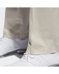 Adidas - Natural Adipure Pants for Men - Lyst
