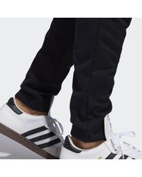 Adidas - Black Orlando City Tango Futures Sweat Pants for Men - Lyst