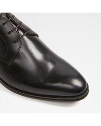 ALDO - Black Lauriano for Men - Lyst