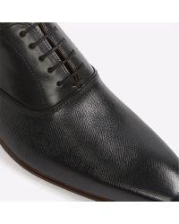 ALDO - Black Craosa-r for Men - Lyst