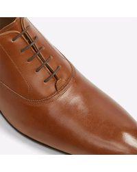 ALDO - Brown Liecien for Men - Lyst