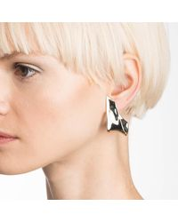 Alexis Bittar - Multicolor Liquid Gold Clip Earring You Might Also Like - Lyst