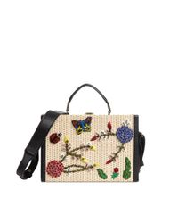 Alice + Olivia | Multicolor Insects Sydney Trunk | Lyst