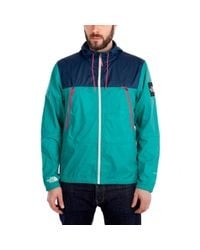 The North Face - Green 1990 Se Mnt Jacket for Men - Lyst