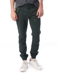Alternative Apparel | Multicolor Publish Brand Jairo Jogger Pants for Men | Lyst