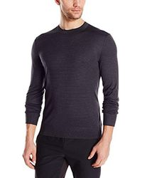 Theory - Blue Villings Admiral for Men - Lyst