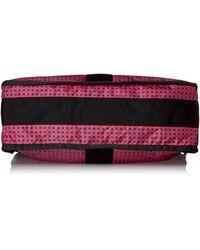LeSportsac - Multicolor Essential Everyday Bag - Lyst