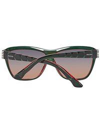 Swarovski - Green Elma SK0079 C62 for Men - Lyst