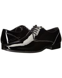 ALDO - Black S Lentina for Men - Lyst