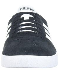 Adidas - Multicolor Vl Court 2.0 Sneaker for Men - Lyst