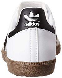 Adidas Black Samba, Trainers for men