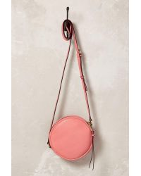 Sanctuary | Brown Carita Crossbody Bag | Lyst