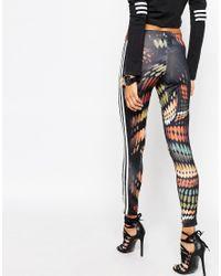 plus length attire on amazon