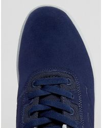 Emerica | Blue Emercia Westgate Cc Sneakers for Men | Lyst