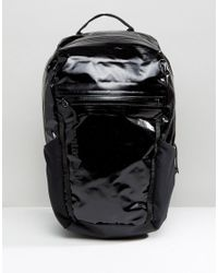 Patagonia | Lightweight Black Hole Backpack 26l In Black for Men | Lyst