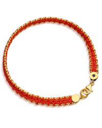 Astley Clarke - The Red Hot Stack - Lyst