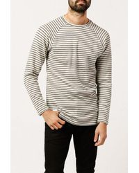 Native Youth - Multicolor Delamere Sweater for Men - Lyst