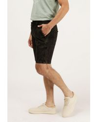 FairPlay - Black Samson Short for Men - Lyst