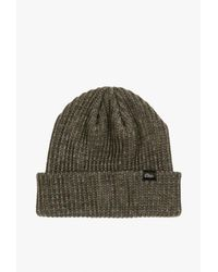 Obey | Multicolor Arroyo Beanie for Men | Lyst
