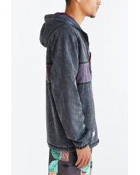 Katin - Black Spray Jacket - Lyst
