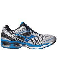 Mizuno | Blue Wave Creation 17 for Men | Lyst