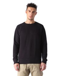DIESEL | Black Sweater & Cardigan for Men | Lyst