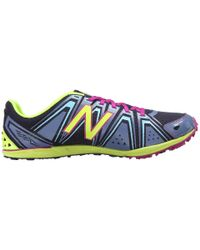New Balance | Multicolor Xc700v3 Spikeless | Lyst