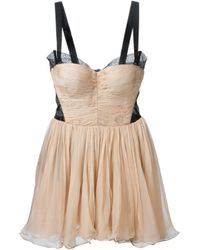 Maria Lucia Hohan - Pink 'Kaito' Dress - Lyst