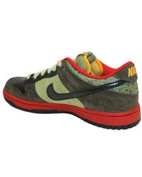 premium selection 910c4 eb1bc Mens Sb Dunk Low Premium