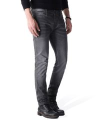 DIESEL | Gray Chi-shaped for Men | Lyst
