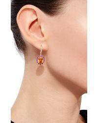 Sidney Garber | Multicolor Petite Carnivale Earrings | Lyst