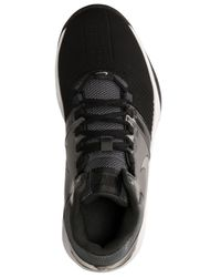 bfe08d6a03e0dc Lyst - Nike Men s Air Visi Pro 5 Nubuck Basketball Sneakers From ...