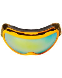 Zeal Optics | Yellow Forecast | Lyst