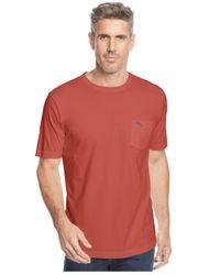 Tommy Bahama | Green Bali Sky T-shirt for Men | Lyst