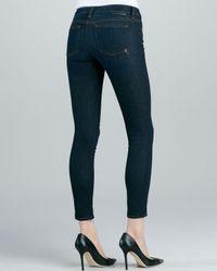 Jeunesse - Blue Flynn 50 Wears Skinny Jeans 30 - Lyst