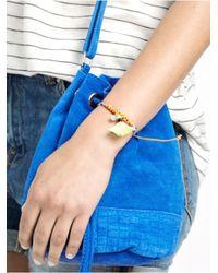 BaubleBar | Multicolor Melbourne Bracelet | Lyst