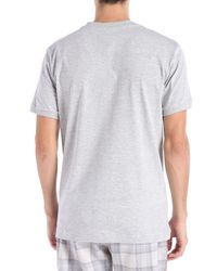 DIESEL | Gray Umlt-jake for Men | Lyst