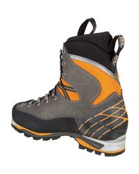 Zamberlan - Multicolor 2090 Mountain Pro Evo Gtx Rr Mountaineering Boot for Men - Lyst