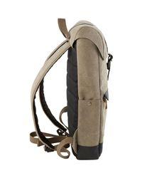 Hex - Natural Alliance 15.3l Backpack for Men - Lyst
