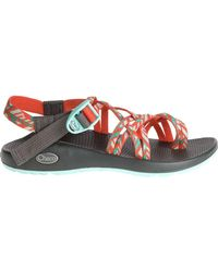 Chaco - Multicolor Zx/2 Classic Sandal - Lyst