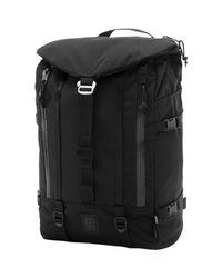 Topo Designs - Black Mountain 21l Backpack for Men - Lyst