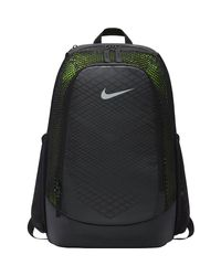 dc7d0a3cda55 Lyst - Nike Vapor Speed Training Backpack in Black for Men