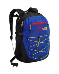The North Face - Blue Borealis 28l Backpack - Lyst