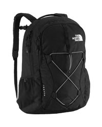 The North Face - Black Jester 26l Backpack - Lyst