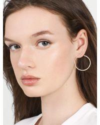 BaubleBar - Multicolor Saralise Drop Earrings - Lyst