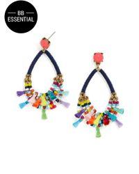 BaubleBar | Multicolor Merengue Drops | Lyst