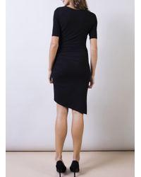 Baukjen - Black Cardwell Dress - Lyst