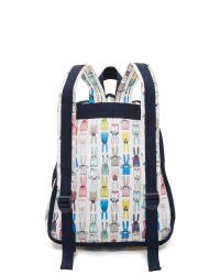 LeSportsac - Multicolor Designed By Peter Jensen Backpack - Lyst