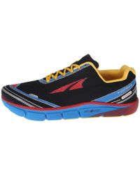 Altra - Black Torin 2.0 for Men - Lyst